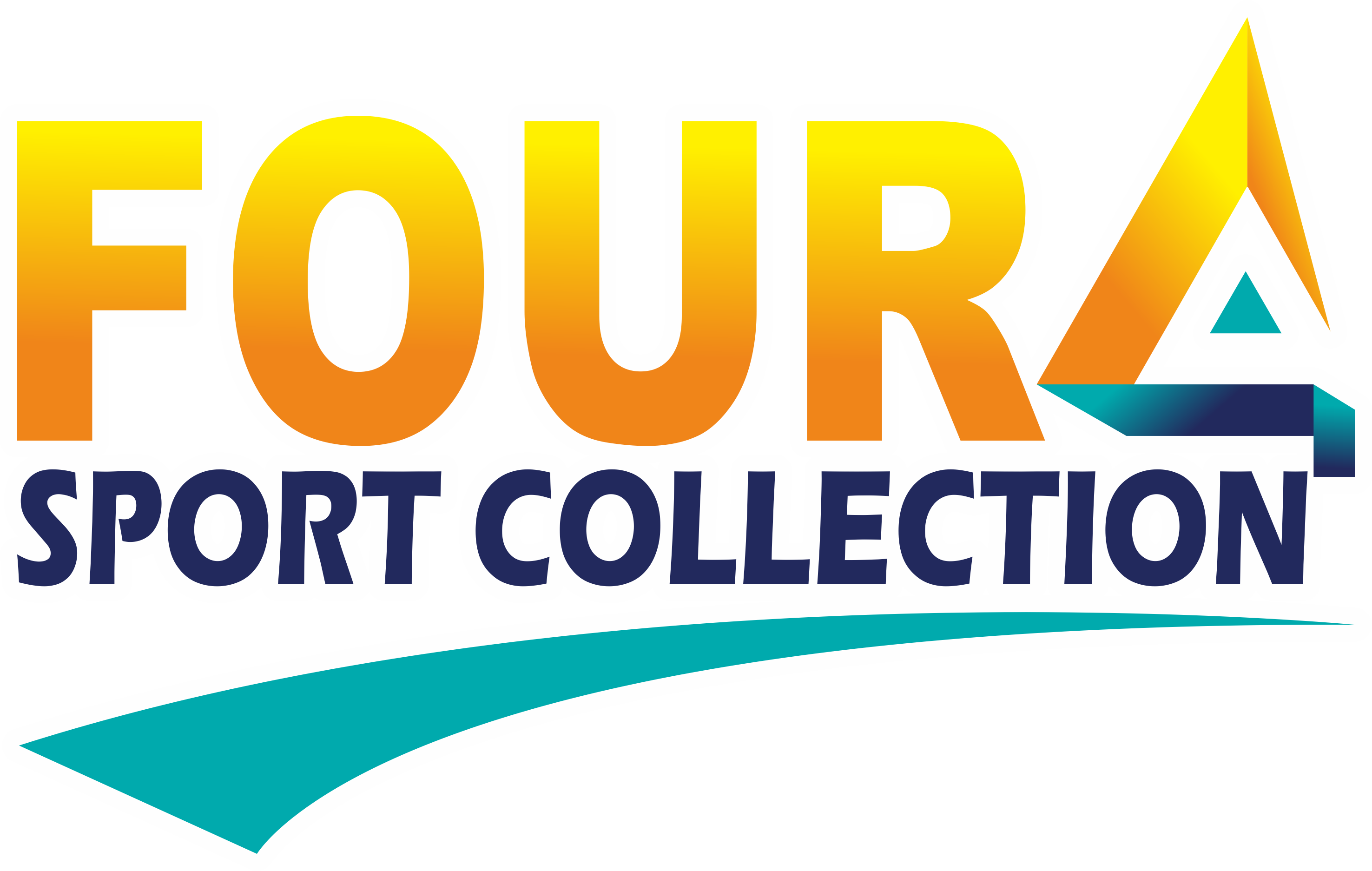 Four A Sports Collection