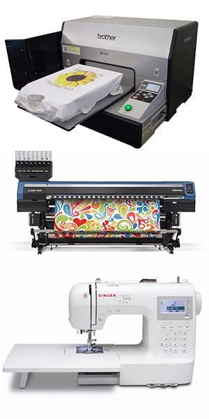 mesin print kaos